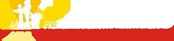 Freiheitlicher Familienverband Oberösterreich